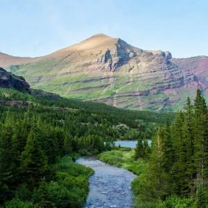 Montana – USA