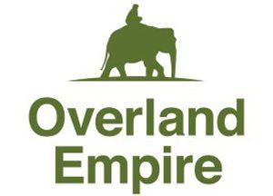 OE_logo-300x300