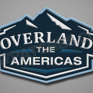 NEW OTA Logo Patch