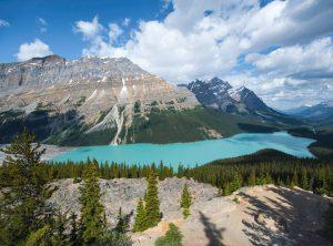 Alberta – Canada