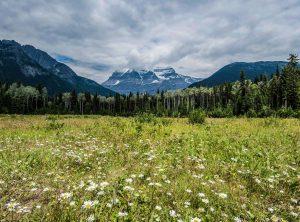British Columbia – Canada