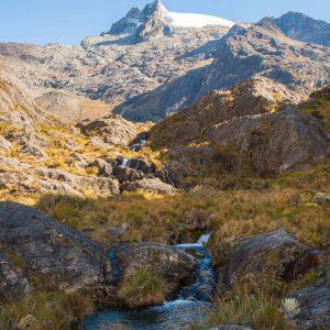 Humboldt Peak Sierra Nevada National Park – Buy Code VEN0007