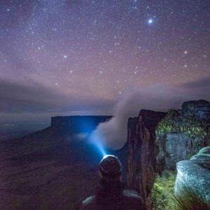 Kukenan Roraima, Canaima National Park – Buy Code VEN0034