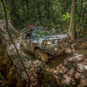 Gran Sabana, Canaima National Park – Buy Code VEN0031