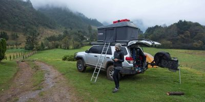 Guatemala Overland Tour Recap by  our Friends Ashlivin!