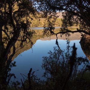 Hike in the Sierra Nevada National Park – Buy Code VEN0022