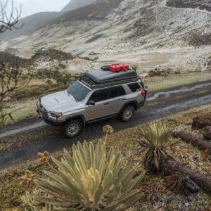El Cocuy National Park – Buy Code COL0035