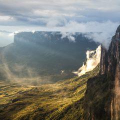 Kukenan Roraima, Canaima National Park – Buy Code VEN0029