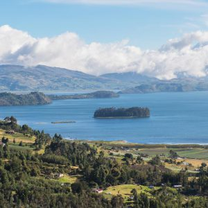 Lago de Tota– Buy Code COL0028