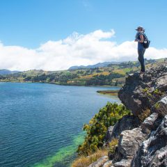 Lago de Tota – Buy Code COL0034