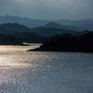 Guatape Reservoir – Buy Code COL0042