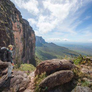 Roraima, Canaima National Park – Buy Code VEN0040