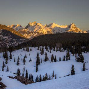 Colorado – USA